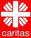 Caritas Moroto