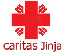 Caritas Jinja