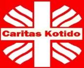 Caritas Kotido