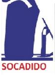 Caritas Soroti