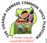 Uganda Farmers Common Voice Platform