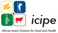 ICIPE – International Centre of Insect Physiology and Ecology