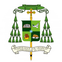 Archdiocese of Tororo
